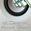 The Best Bass