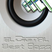 The Best Bass