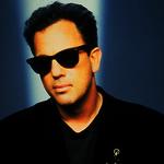 View artist Billy Joel