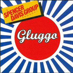 View album The Spencer Davis Group - Gluggo