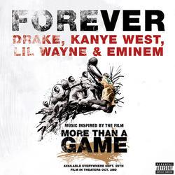 View album Forever - Single