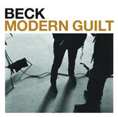 Beck – Modern Guilt [iTunes Plus AAC M4A] (2008)