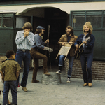 View artist Creedence Clearwater Revival
