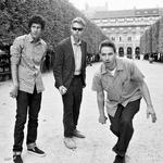 View artist Beastie Boys