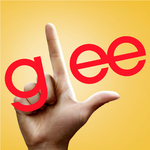 View artist Glee Cast