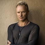 View artist Sting