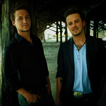 View artist Love and Theft