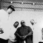 View artist Cypress Hill