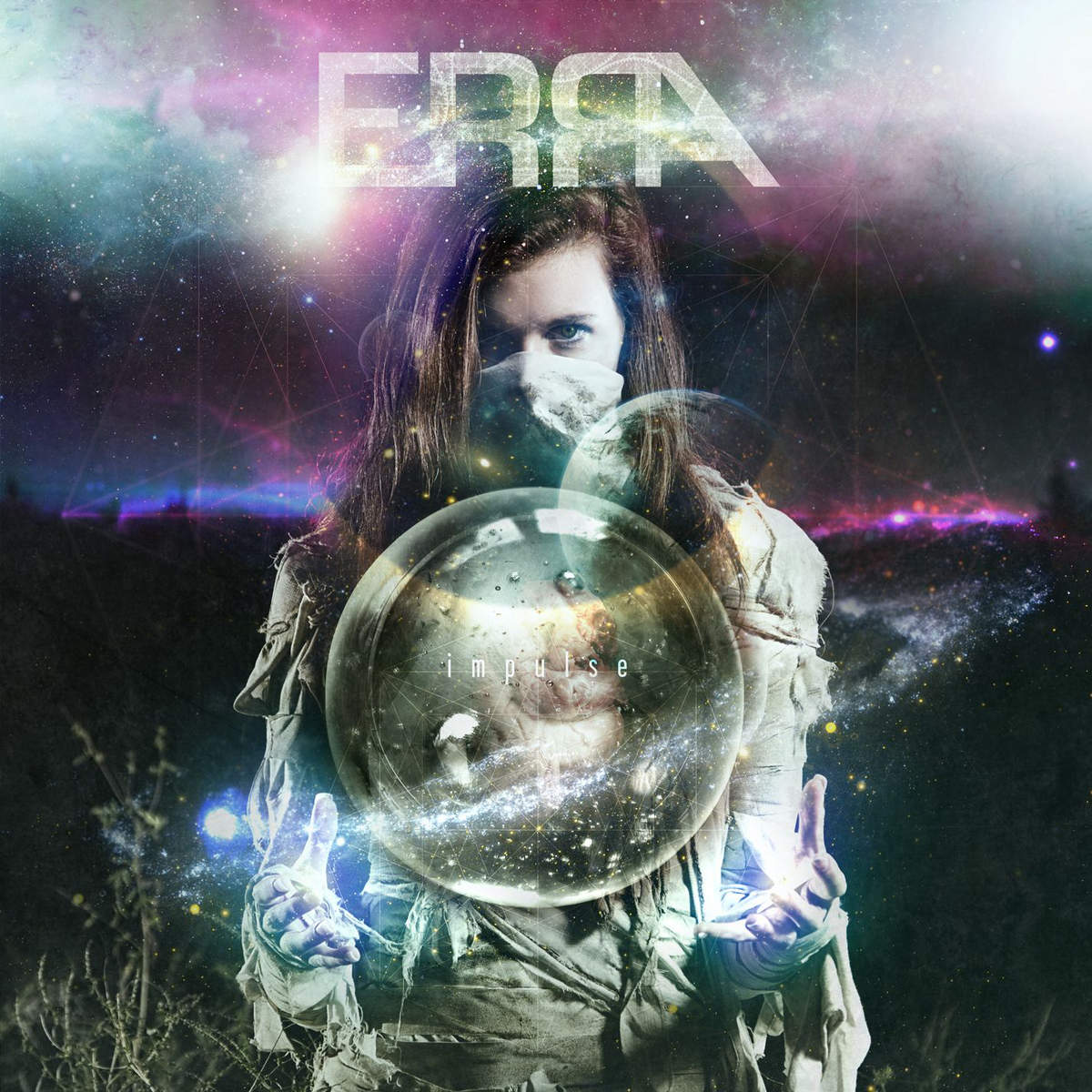 Erra - Impulse (2011)