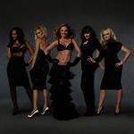 View artist Spice Girls