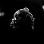 View artist Goldfrapp