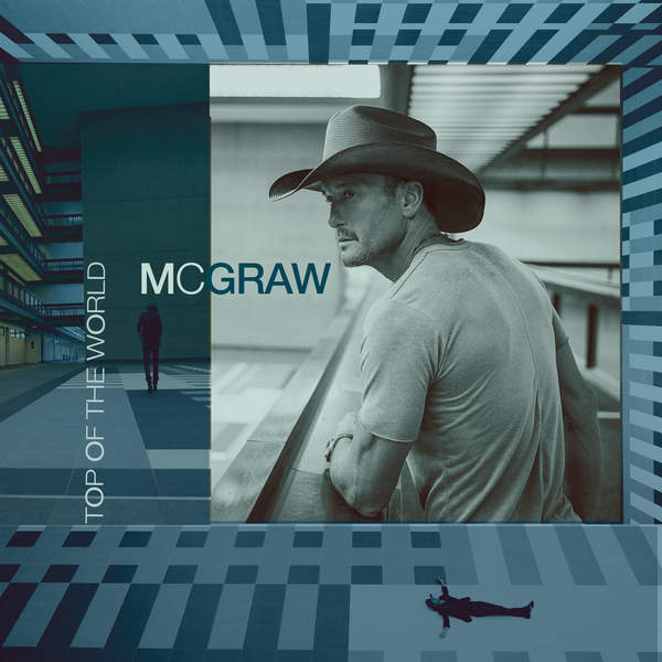 Tim McGraw - Page 17 Cover600x600
