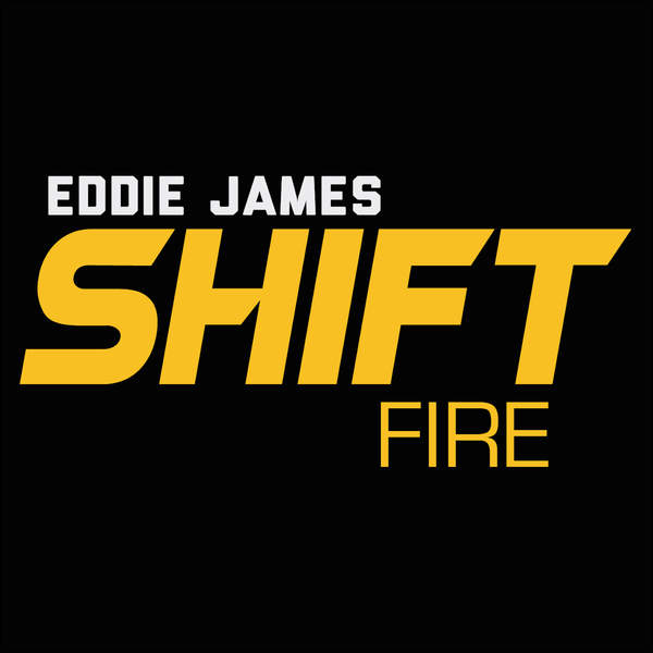 Shift (Fire)