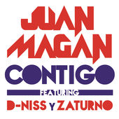 Juan Magan –  Contigo (feat. D-Niss & Zaturno) – Single [iTunes Plus AAC M4A] (2015)