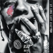 A$AP Rocky – AT.LONG.LAST.A$AP [iTunes Plus AAC M4A] (2015)