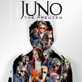"Juno ""The Hitmaker"" – Mujer Perfecta (feat. Arcangel)- Single [iTunes Plus AAC M4A]"