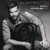Ricky Martin – Mr. Put It Down (Noodles Remix) [Dub Mix] [feat. Pitbull] – Single [iTunes Plus AAC M4A] (2015)