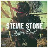 Stevie Stone – Malta Bend (2015) [iTunes Plus AAC M4A]