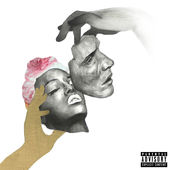 Dawn Richard – Blackheart [iTunes Plus AAC M4A] (2015)