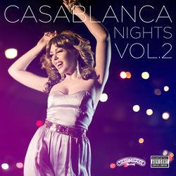View album Casablanca Nights, Vol. 2