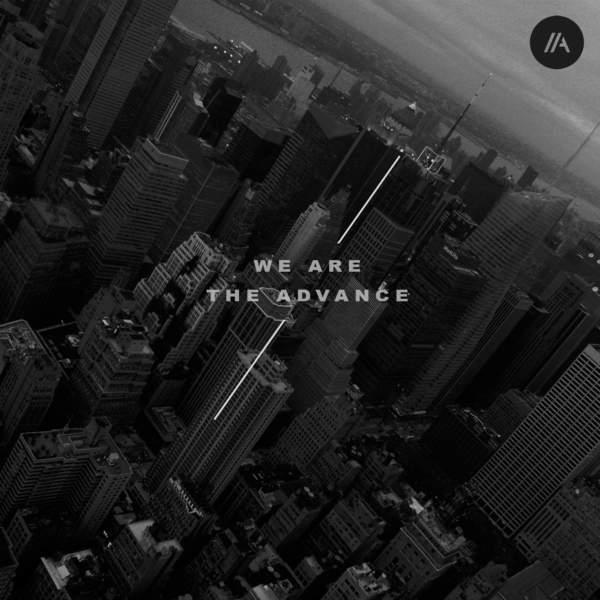 Wwyg by The Advance