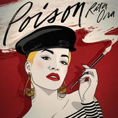 Rita Ora – Poison – Single [iTunes Plus M4A]