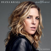 Diana Krall – Wallflower (Deluxe Edition) [iTunes Plus AAC M4A] (2015)