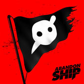Knife Party – Abandon Ship [iTunes Plus AAC M4A] (2014)