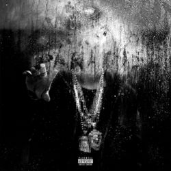 View album Dark Sky Paradise (Deluxe)