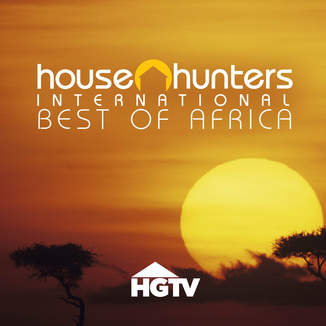 Itunes Tv Shows House Hunters International Best Of
