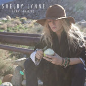 Shelby Lynne – I Can't Imagine [iTunes Plus AAC M4A] (2015)