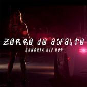 [REGISTRO] - Zorro do Asfalto Cover170x170