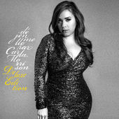 Carla Morrison – Dejenme Llorar (Deluxe Edition) [iTunes Plus AAC M4A] (2014)