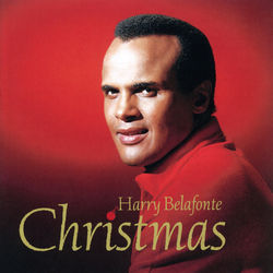 View album Harry Belafonte - Christmas (Remastered)
