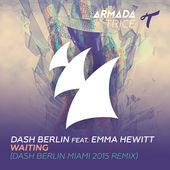 Dash Berlin – Waiting (Dash Berlin Miami 2015 Remix) [feat. Emma Hewitt] – Single [iTunes Plus AAC M4A] (2015)