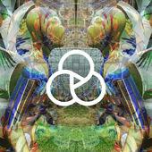 Basement Jaxx – Angel Is Coming – EP [iTunes Plus AAC M4A] (2015)