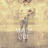 Vance Joy – Emmylou – Single [iTunes Plus AAC M4A] (2015)