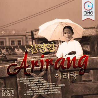 Arirang – Kim Young-Im