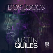 Justin Quiles – Dos Locos – Single [iTunes Plus AAC M4A] (2014)