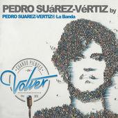 Pedro Suárez-Vértiz – Cuando Pienses En Volver [iTunes Plus AAC M4A] (2006)