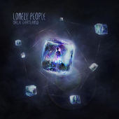 Orla Gartland – Lonely People – EP [iTunes Plus AAC M4A] (2015)