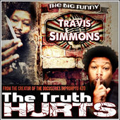 View The Truth Hurts on Itunes