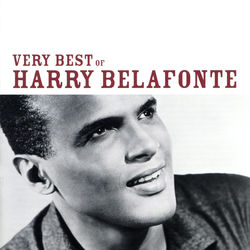 View album Harry Belafonte - Very Best of Harry Belafonte