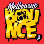 Various Artists – Melbourne Bounce 2 [iTunes Plus AAC M4A] (2014)
