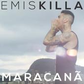 Emis Killa - Maracanã