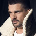 View artist Juanes