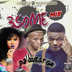 View album 3Some Mix