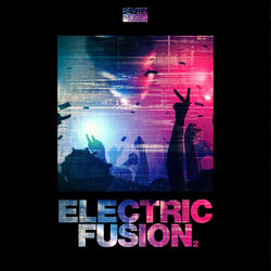 View album Electric Fusion, Vol. 2