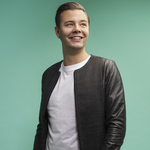 View artist Sam Feldt