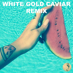 View album NEIKED - Call Me (White Gold Caviar Remix) [feat. MIMI] - Single